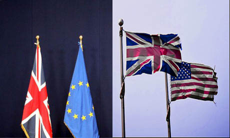 Eu_usa_uk_flag