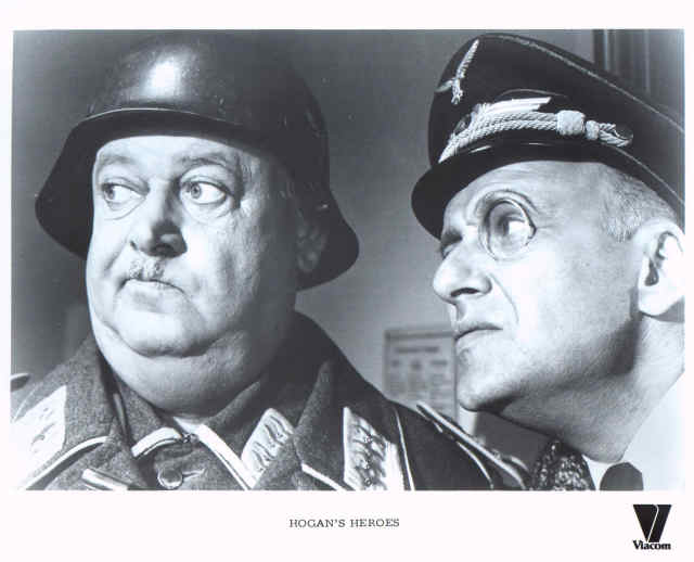 Hogans heroes2