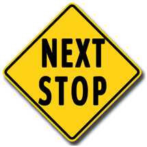 Next-stop-logo-dropshadow