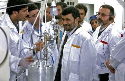 Ahmadinejad_iran-nuclear