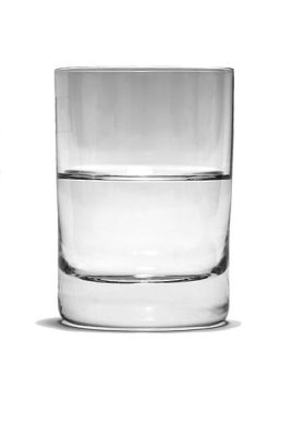 400px-Glass_Half_Full_bw_1