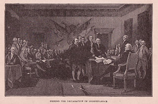 320px-Signing_of_the_Declaration_of_Independence