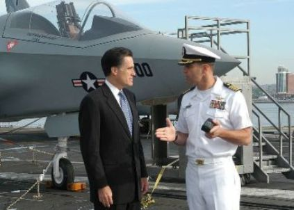 01Romney on flight_deck