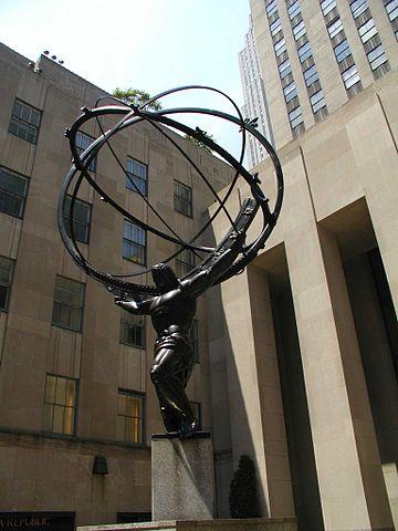 360px-Detail2_-_Rockefeller_Center