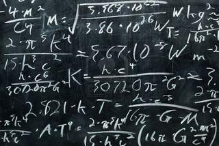 7492646-chalkboard