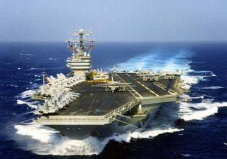 Aircraft-carrier-2