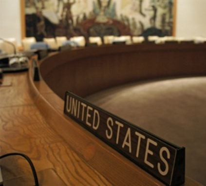 UN_Security_Council-300x200